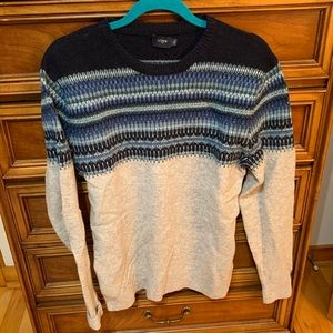 J.CREW | sweater